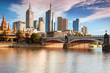 Melbourne skyline from Southbank - 49995442