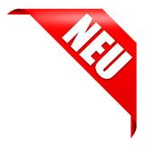 NEU, Vektor-Ecke