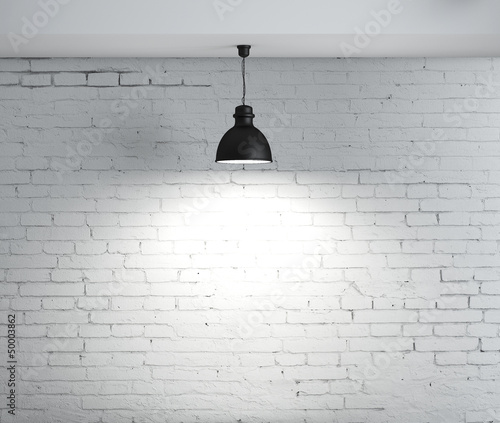 room and ceiling lamps