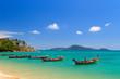 Boat in Phuket Thailand - 50005499