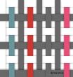 Wicker background (seamless pattern)