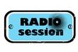 radio session