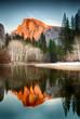 Fototapeten,national park,blue sky,california,dramatisch