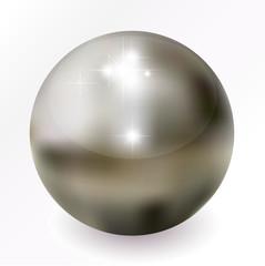 鉄 鉛 弾