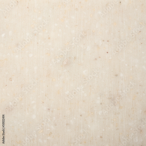 Foto op Plexiglas Wand Background of stone texture. High definition