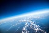 Planet Earth - 50029087