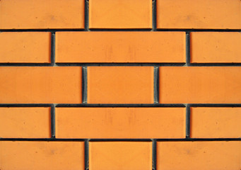 Backgrounds, Brick wall