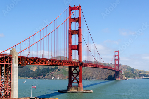 Fototapeten,stahl,amerika,architektur,california