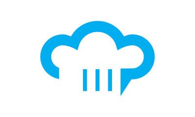 Concept nuage