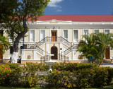Legislature of US Virgin Islands