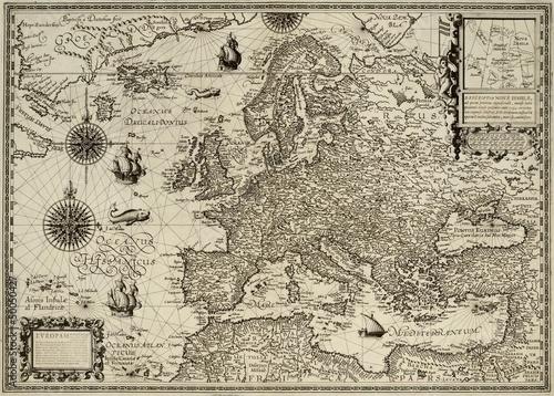 stara-mapa-europy