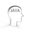 java, lernen, programmieren, skript, programmierer,