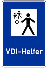 Cloud Compiting, VDI, virtual Desktop, Unterstützung