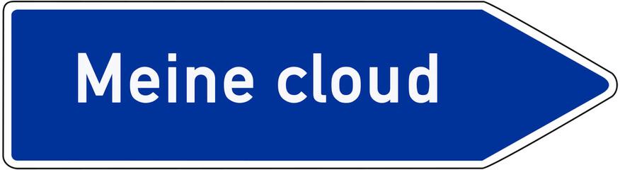 Cloud Compiting, VDI, virtual Desktop, Zukunft