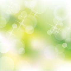緑_サークル