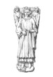 King - 13th century
