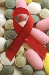 후천성 면역 결핍 증후군 Синдром приобретённого иммунного дефицита