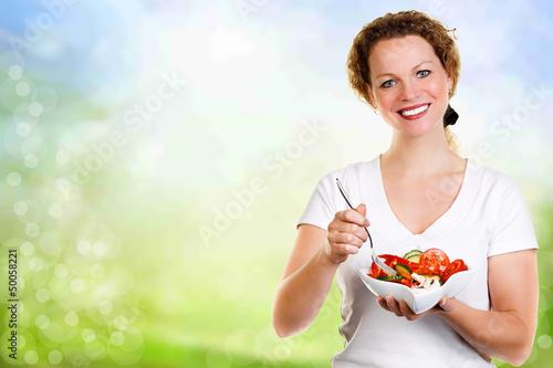 rohkost essen