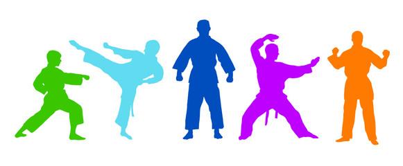 karate - 27