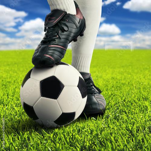 Fototapeten,fußball,ball,sport,erholung