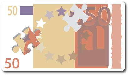 50euros2