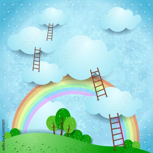 Climbing - 50070859