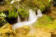 Fototapeten,hintergrund,schöner,schönheit,cascade