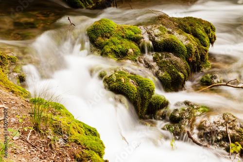 Fototapeten,hintergrund,belle,schönheit,cascade