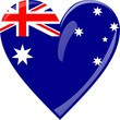 130304-Nationheart-Australia