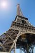Fototapeten,eiffelturm,paris,sightseeing,eiffelturm