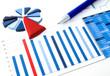 Gewinn- bzw. Verlustanalyse