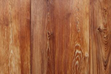 Holzpaneele