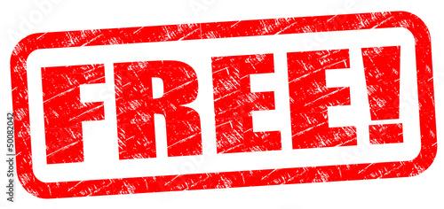 Free kostenlos Stempel  #130304-svg03