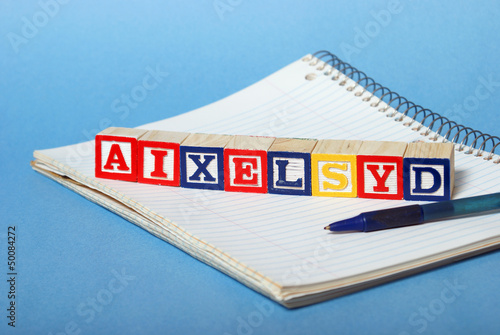 Dyslexia Difficulties