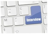 clavier interview
