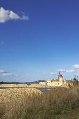 Windmill quinquies