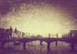 london grunge
