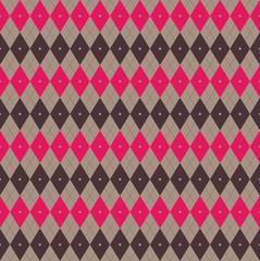 pattern_english