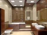 bathroom interior 03