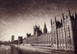 textured parliament