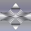 Logo Dynamik