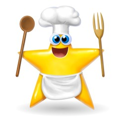 stelina cuoco