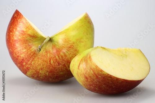 Apfel04