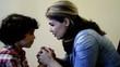 Mother Instruction in Prayer