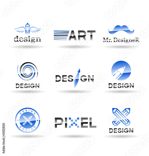 Art and design. Vol 1.