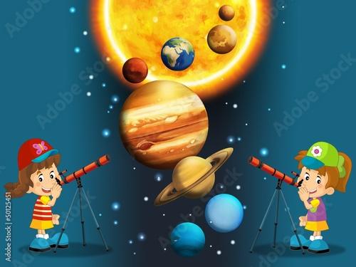 uklad-sloneczny-astronomia-dla-dzieci