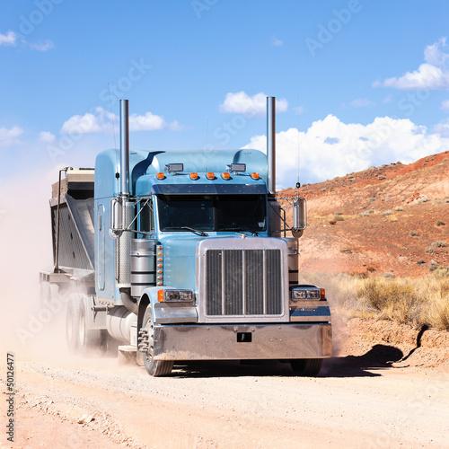 Fototapeten,lastkraftwagen,transporters,transport,verkehr