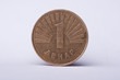 Macedonian coins