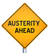 Austerity Ahead