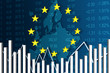 Bourse Union Européenne